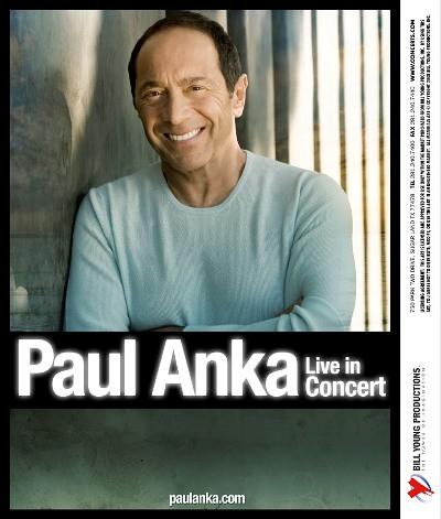 Paul_Anka_Vrs_2_18671