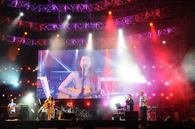 YOG-concert-01