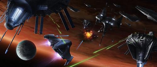 Space-Combat-05