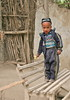 Young Uighur Boy (**El-Len**) Tags: china boy explore uighur xinjiang uyghur ethnic eastturkistan chineseturkestan thegalleryoffinephotography
