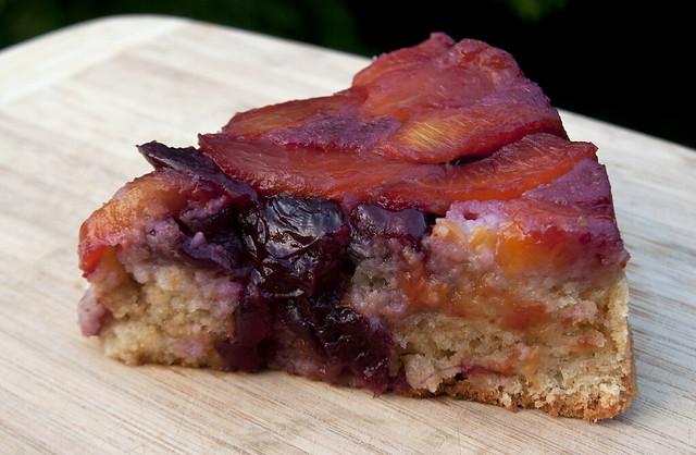 Torte Slice
