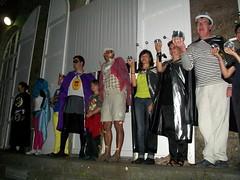 2010-08-21 - Corsario Lúdico 2010 -18