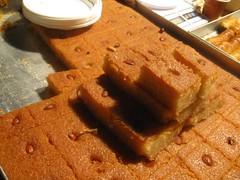 עוגיות סולת (shooky101) Tags: חומוס יפו נמליפו חומוסצבר פסטיבלחומוס