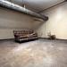 First Prize Center - Albany, NY - 10, Jul - 11 by sebastien.barre