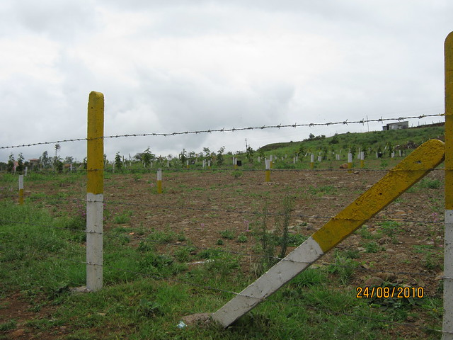 Bungalow Plots at Jambhulwadi & Mangadewadi, Katraj PuneIMG_2481