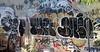 Roast Tekn Basq (FixedFun) Tags: graffiti roast basq tekn