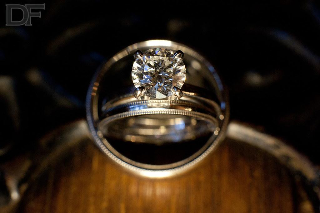 Black Metal Engagement Rings  Engagement Rings. Two Name Wedding Rings. Two Wedding Rings. Custom Mens Wedding Rings. Blue Green Engagement Rings. Cholesterol Rings. Tulip Engagement Rings. Tanzanite Engagement Rings. Gothic Victorian Wedding Rings