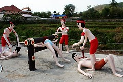 20100425_3302 Wat Mae Takhrai, วัดแม่ตะไคร้