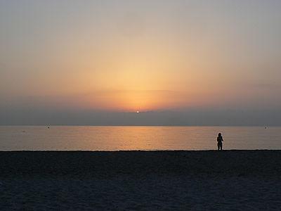 lever de soleil 3.jpg