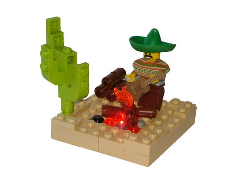 Nuevas reglas de Forge Brick 4932262262_2435d17db6
