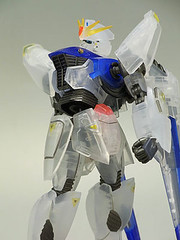 R0032127