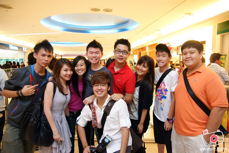 Step-up-tropicana-advertlets-1