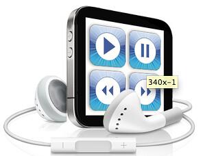 Screen shot 2010 08 28 at 1.19.34 AM ¿Será un iWacth en vez del nuevo iPod Nano?