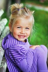 Ioana (.:: Maya ::.) Tags: eye children kid maya bulgaria  mayaeyecom mayakarkalicheva  wwwmayaeyecom