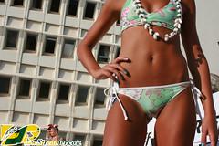 IMG_7792 (Streamer -  ) Tags: ocean girls sea people hot sexy ass beach israel telaviv dance surf contest babe surfing bikini reef miss celeb  swimwear tlv 2010 streamer sublet