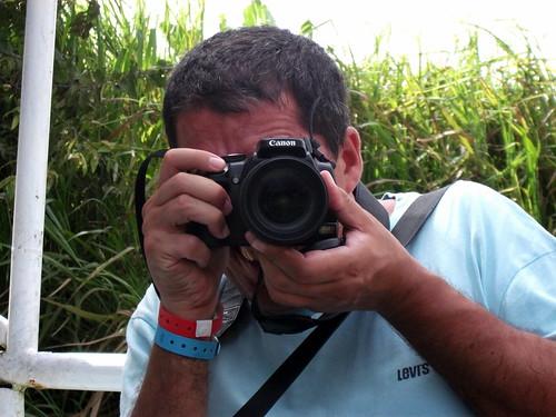 URB Punta Cana 2010 162-1