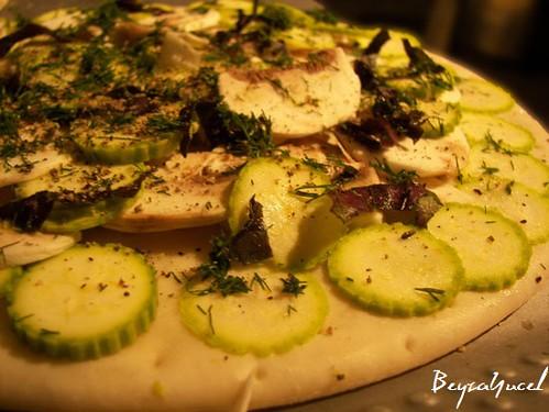 KabaklıPizza2