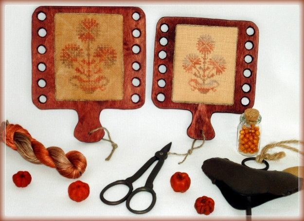 hornbooks for kits_by Hababann_Barbi_Nina_02