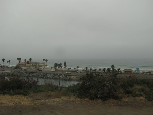 SanDiegoForHonda-Day2_075