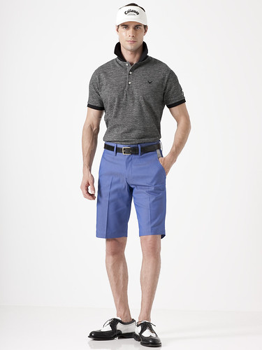 Sahib Faber0055_GILT GROUP_Callaway Men's
