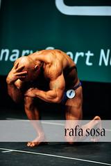 _DSC0881 (rafa sosa2010) Tags: de canarias tenerife campeonato 2009 culturismo