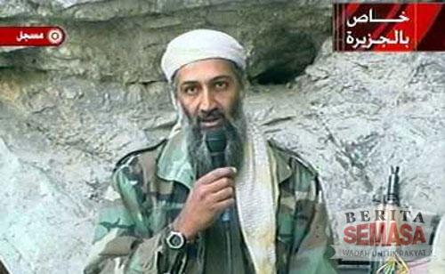 4941652882 66c2f1a5c2 o Osama Bin Laden Akhirnya Mati Dibunuh Amerika