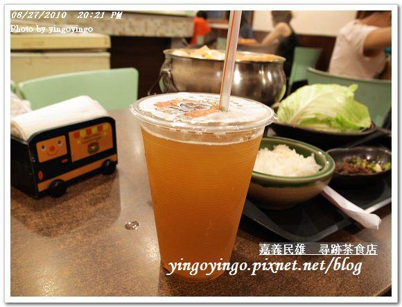 民雄_尋跡茶食店990827_R0014422