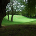 Wanstead Golf Club: August 30