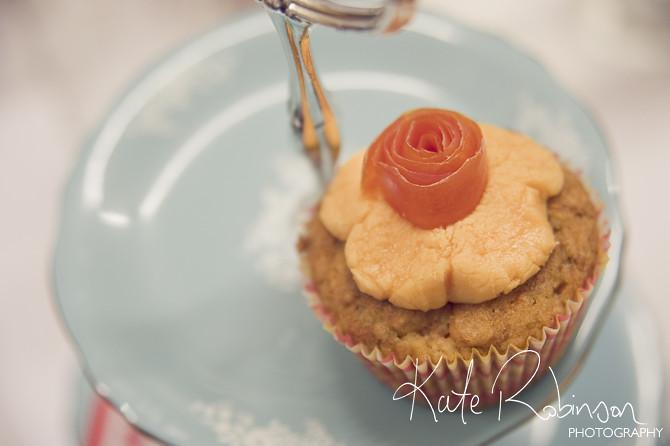 100822-CupcakeCamp(KR)-78