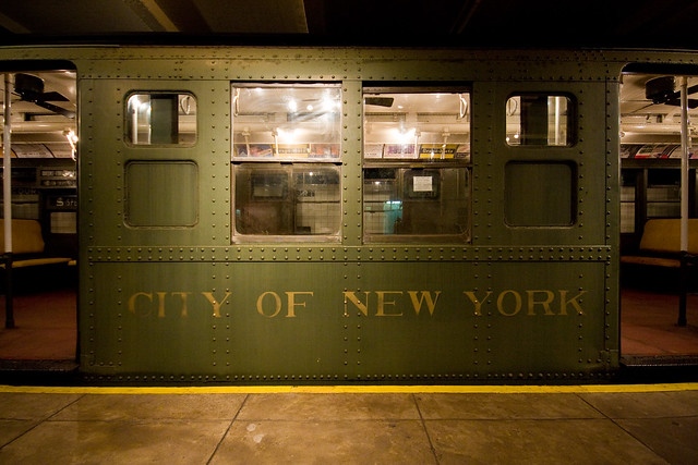 Beyond the Met: New York's offbeat and quirky museums