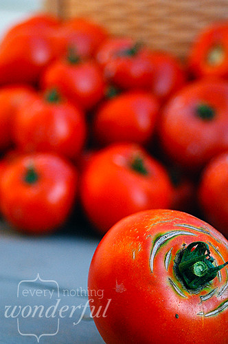 TomatosDetail
