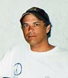 JoseCaraballo