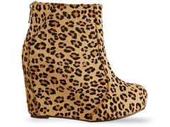 Jeffrey-Campbell-shoes-Pixie-Fur-(Leopard)-010404