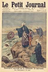 ptitjournal 5 nov 1911