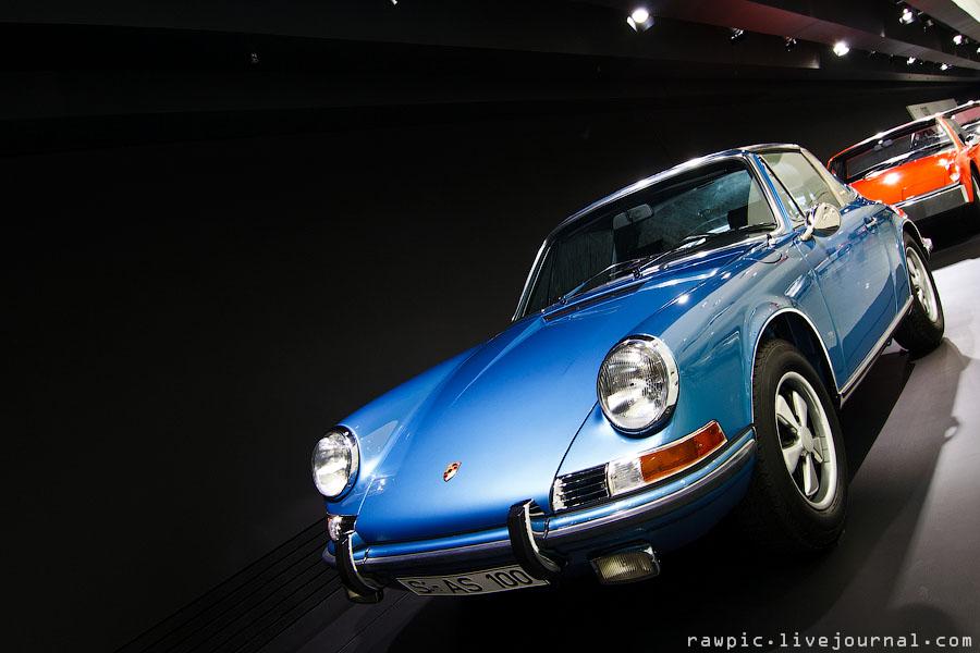 Porsche_museum050