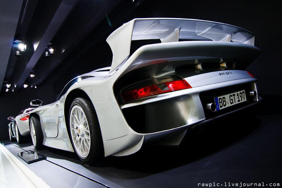 Porsche_museum092