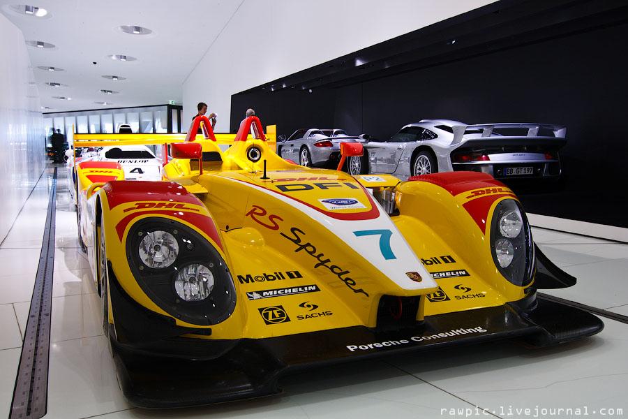 Porsche_museum088