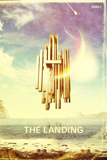 the_landing