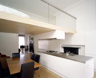 espacio ppal casa 3