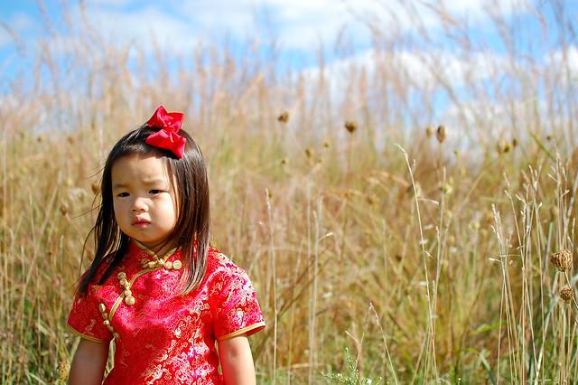june gotcha red dress sooc-154