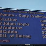 "IMG_5910<a href=""http://farm5.static.flickr.com/4079/5393639895_9c719488b1_o.jpg"" title=""High res"">∝</a>"
