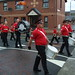 Andrew Murphy Memorial FB @ BRM Parade 2010