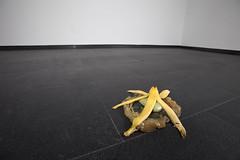 CA2M - Wilfredo Prieto - Grasa jabn y pltano 2006