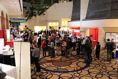 Electronic Imaging 2011 Conference