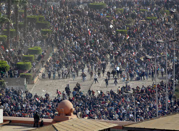 Mideast Egypt_Parr
