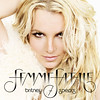 Femme Fatale, el nuevo disco de Britney Spears