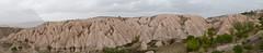 Panormica 12 (rictulio) Tags: turkey turquia cappadocia greme kapadokia goreme uchisar urgup rgp capadocia zelve uhisar capadcia passabag