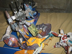 IMG_6568_A (crystille21) Tags: transformers
