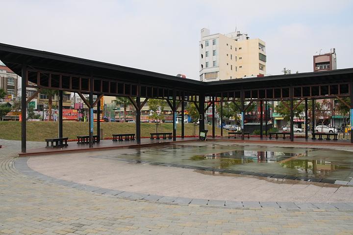 嘉義市文化公園020
