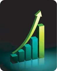 Improve Customer Service in Three Steps